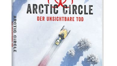 Photo of Arctic Circle – Der unsichtbare Tod