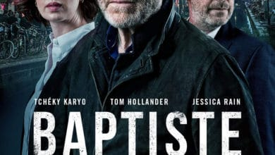 Photo of Baptiste – Staffel 1