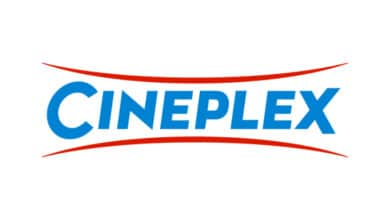 Photo of Cineplex Home