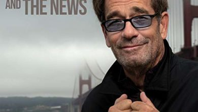 Photo of Huey Lewis And The News – Weather
