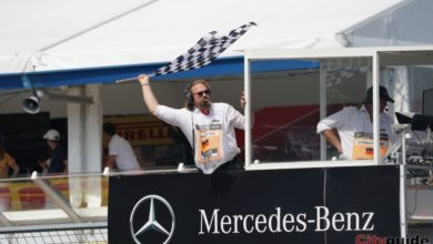 Photo of Fotostrecke: F1 Samstag Hockenheimring
