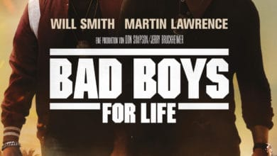 Photo of Bad Boys for Life