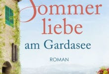 Photo of Virginia Bramati – Eine Sommerliebe am Gardasee