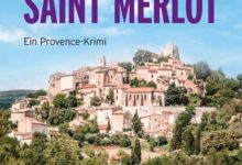 Photo of Serena Kent – Tod in Saint Merlot