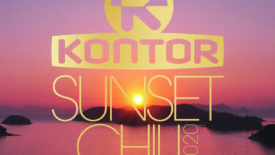 Photo of Kontor Sunset Chill 2020