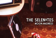 Photo of The Selenites – Moon Madness
