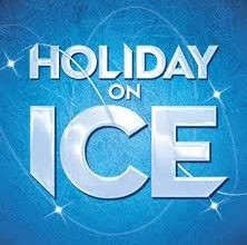 Bild von Holiday on Ice – NEW SHOW