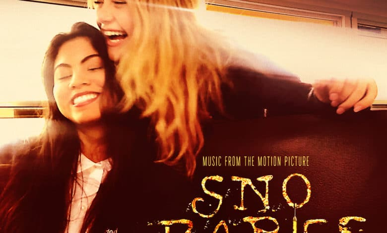 Bild von SNO BABIES – Music From The Motion Picture